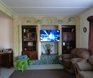 R 880,000 - 3 Bed Home For Sale in Brenthurst