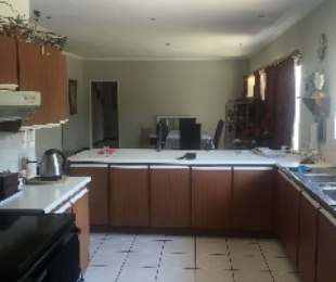 R 2,175,000 - 3 Bed Home For Sale in Ferndale