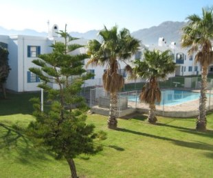 R 9,750,000 - 3 Bed Flat For Sale in Dobson