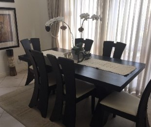 R 16,500 - 2 Bed Flat To Rent in Morningside