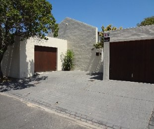 R 1,595,000 - 3 Bed Property For Sale in Edgemead
