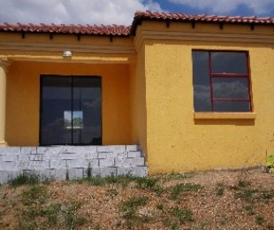 R 395,000 - 2 Bed House For Sale in Mabopane