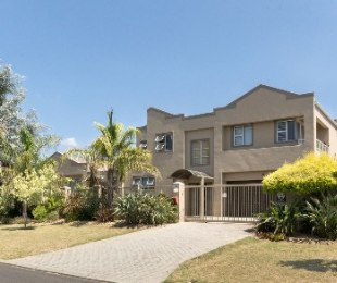 R 3,850,000 - 4 Bed House For Sale in Aurora