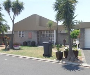 R 920,000 - 2 Bed Property For Sale in Bonnie Brook