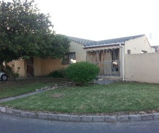 R 865,000 - 3 Bed Home For Sale in Northpine