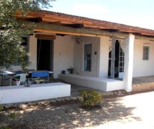 R 1,250,000 - 2 Bed Property For Sale in Prince Albert