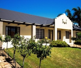 R 2,579,000 - 3 Bed Home For Sale in Wellington