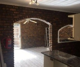 R 599,000 - 3 Bed Property For Sale in Townsview