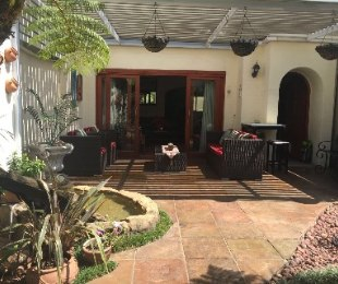 R 1,180,000 - 3 Bed Property For Sale in Beyers Park