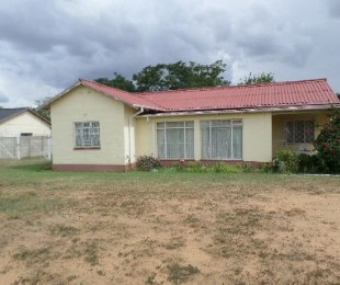 R 730,000 - 3 Bed House For Sale in Doorn