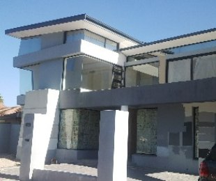 R 3,500,000 - 5 Bed House For Sale in Rylands