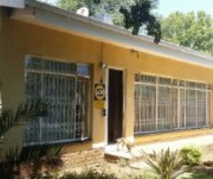 R 1,550,000 - 3 Bed Home For Sale in Kempton Park