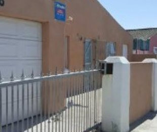 R 480,000 - 3 Bed House For Sale in Mitchells Plain