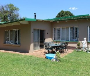 R 1,895,000 - 3 Bed House For Sale in Valhalla
