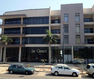 R 15,600 -  Commercial Property To Rent in Umhlanga Ridge