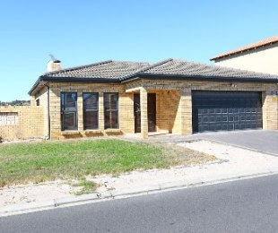 R 1,950,000 - 3 Bed Home For Sale in Sonkring