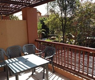 R 1,100,000 - 2 Bed Property For Sale in Pine Slopes
