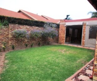 R 1,148,000 - 2 Bed Flat For Sale in Amberfield Crest Estate
