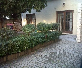 R 1,799,000 - 4 Bed House For Sale in Boston