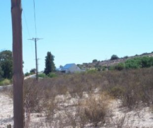 R 4,250,000 -  Farm For Sale in Redelinghuys