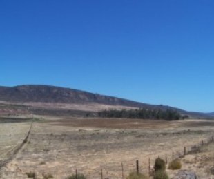 R 3,150,000 -  Farm For Sale in Redelinghuys