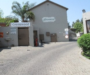 R 8,200 - 3 Bed Flat To Rent in Bryanston
