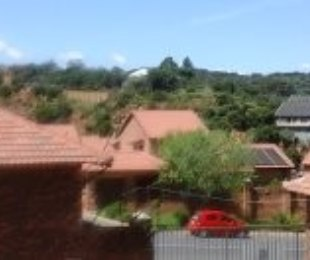 R 7,500 - 2 Bed Property To Rent in Winchester Hills