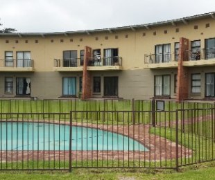 R 650,000 - 2 Bed Apartment For Sale in Rynfield