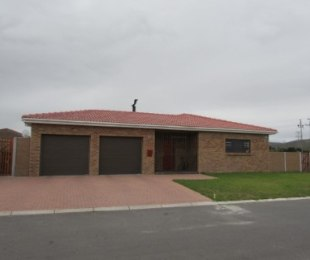 R 1,799,000 - 3 Bed House For Sale in Protea Heights