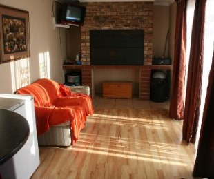 R 1,040,000 - 2 Bed Property For Sale in Richwood