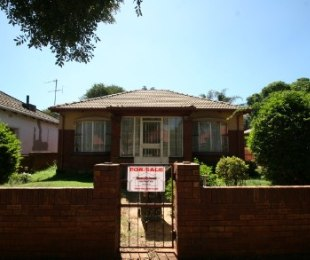 R 699,000 - 3 Bed House For Sale in Malvern