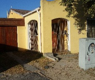 R 650,000 - 2 Bed Home For Sale in Belhar