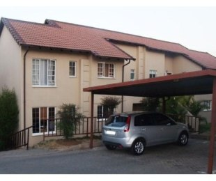 R 6,950 - 2 Bed Flat To Rent in Newlands