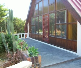 R 1,420,000 - 3 Bed House For Sale in Dobson
