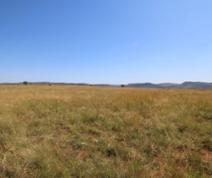 R 1,300,000 -  Land For Sale in Hennops River