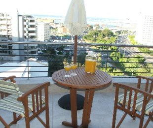 R 4,125,000 - 2 Bed Apartment For Sale in De Waterkant