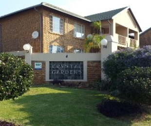 R 750,000 - 2 Bed Flat For Sale in Rooihuiskraal North