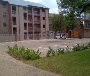 R 5,715 - 2 Bed Flat To Rent in Mayville