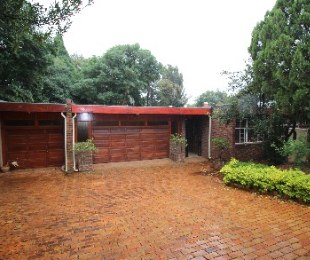 R 2,850,000 - 4 Bed House For Sale in Lynnwood Glen