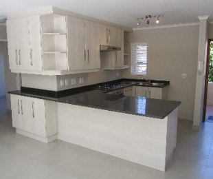 R 7,600 - 2 Bed Flat To Let in Bryanston
