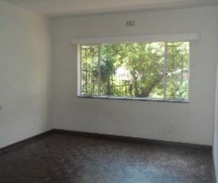 R 680,000 - 2 Bed Flat For Sale in Blackheath