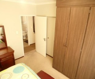 R 600,000 - 2 Bed Flat For Sale in Terenure