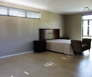 R 12,500 - 3 Bed Property To Rent in Dorchester Heights