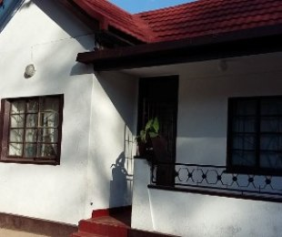 R 650,000 - 6 Bed House For Sale in Jeppestown