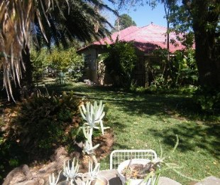 R 492,000 - 3 Bed House For Sale in St Helena