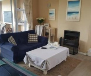 R 1,480,000 - 2 Bed Guest House For Sale in Pinnacle Point Golf Estate