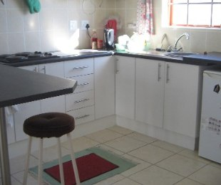 R 1,050 - 2 Bed Property For Sale in Sunnydale