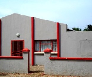 R 1,250,000 - 3 Bed Property For Sale in Lenasia