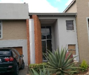R 2,690,000 - 3 Bed House For Sale in Irene View Estate