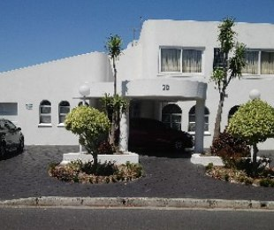R 2,700,000 - 5 Bed House For Sale in Gatesville
